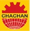 chachan-small